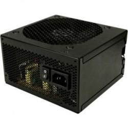 Antec - VP550F - Antec VP550F Power Supply - ATX12V/EPS12V - 120 V AC, 230 V AC Input Voltage - 3.30 V, 5 V, 12 V, 12 V, 5 V Output Voltage - 1 Fans - Internal - 87% Efficiency - 550 W