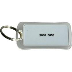 Bosch - Act-mfcmykr-sa2 - Bosch Mifare Key Fob