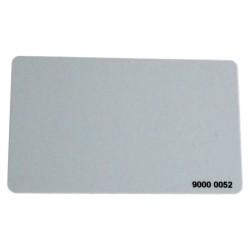 Bosch - ACD-EV1-ISO - Bosch MIFARE Security Card