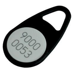 Bosch - Act-ev1trf-sa1 - Bosch Mifare Key Fob