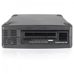 "Tandberg Data - 3518-LTO - Tandberg LTO-5 HH - Tape drive - LTO Ultrium (1.5 TB / 3 TB) - Ultrium 5 - SAS-2 - internal - 5.25"" - encryption - for P/N: 3512-LTO"