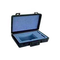 Brother International - 6992 - Brother Carrying Case for Printer