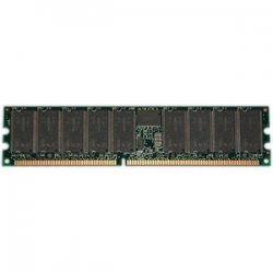 Hewlett Packard (HP) - 372538-B21 - HP-IMSourcing DS 512MB DDR SDRAM Cache Memory - 512 MB DDR SDRAM for Disk Controller - 184-pin