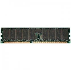 Hewlett Packard (HP) - 372538-B21 - HP 512MB DDR SDRAM Cache Memory - 512 MB DDR SDRAM - 184-pin