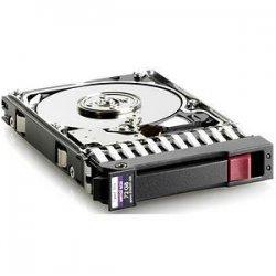 "Hewlett Packard (HP) - 375861-B21 - HP - IMSourcing IMS SPARE 72 GB 2.5"" Internal Hard Drive - SAS - 10000rpm - Hot Pluggable"