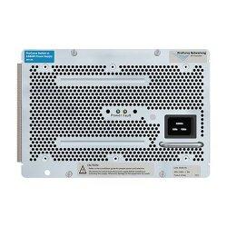 Hewlett Packard (HP) - J8713AABA - HP J8713A 1500W AC Power Supply - 220 V AC Input Voltage