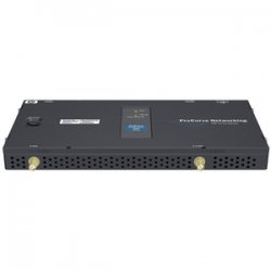 Hewlett Packard (HP) - J9005A - HP ProCurve Radio Port 220 - 54Mbps