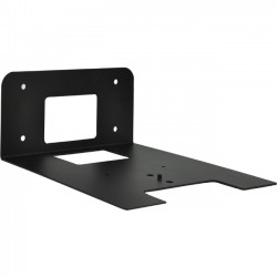 ClearOne - 910-2100-103 - ClearOne Wall Mount for Webcam - Black
