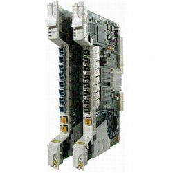 Cisco - 15454-DM-L130.3-RF - Cisco ONS-15454-DM-L1-30.3 Multiservice Aggregation Card - 8 x - 2.5Gbps Gigabit Ethernet