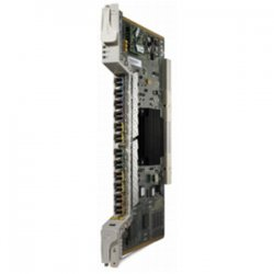 Cisco - 15454-MRC-I-12-RF - Cisco ONS 15454 12-Port SFP-Based Multirate Optics Card - 12 x SFP