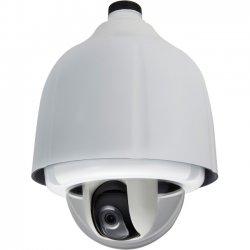 Toshiba - JK-SM5C-O - Toshiba JK-SM5C-O Camera Enclosure - 1 Fan(s) - 1 Heater(s)