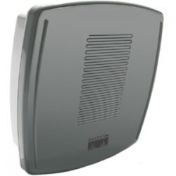 Cisco - AIR-LAP1310GAK9-RF - Cisco Aironet LAP1310G IEEE 802.11b/g 54 Mbit/s Wireless Access Point - ISM Band - 3465 ft Maximum Outdoor Range - 1 Pack