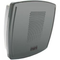Cisco - AIRLAP1310GAK9R-RF - Cisco Aironet 1310G Outdoor Access Point - IEEE 802.11b/g 54Mbps - 2 x
