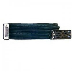 Cisco - CAB-V35MT-RF - Cisco V.35 Cable (DTE) - M/34 Male Serial - DB-60 Male - 10ft