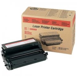 Lexmark - C5246MH - Lexmark Magenta High Yield Return Program Toner Cartridge - Laser - Magenta