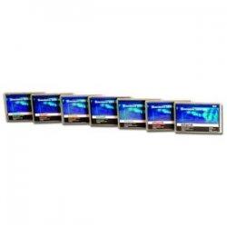 Tandberg Data - 432746 - Tandberg Data SLRtape75 Cartridge - SLR SLRtape75 - 38GB (Native) / 75GB (Compressed)