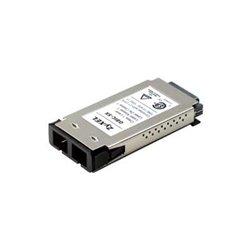 ZyXel - SFP-SX-D - Zyxel SFP-SX-D 1000Base-SX SFP (mini-GBIC) - 1 x 1000Base-SX