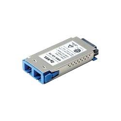ZyXel - SFP-LX-10-D - Zyxel SFP-LX-10-D 1000Base-LX SFP (mini-GBIC) - 1 x 1000Base-LX