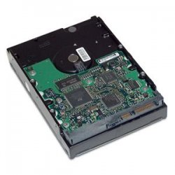 "Hewlett Packard (HP) - 432341-B21 - HP-IMSourcing DS 750 GB 3.5"" Internal Hard Drive - SATA - 7200rpm"