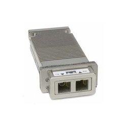 Cisco - DWDM-X2-58.98= - Cisco 10GBase DWDM X2 Module - 1 x 10GBase-X