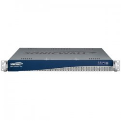 SonicWALL / Dell - 01-SSC-6840 - SonicWALL Email Security 400 Competitive Trade-up - 1 x 10/100/1000Base-T LAN