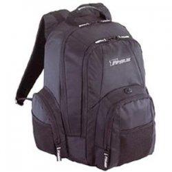 Targus - CVR600-BENT - Targus Groove Notebook Backpack with Bentley Logo - Backpack