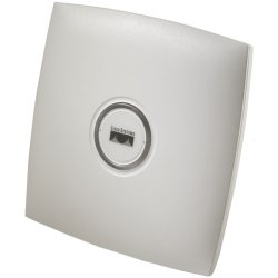 Cisco - AIRLAP1131AGAK9-RF - Cisco Aironet 1131AG Lightweight Access Point - IEEE 802.11a/b/g 54Mbps - 1 x 10/100Base-TX
