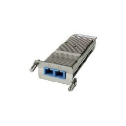 Cisco - XENPAK-10GB-ZR-RF - Cisco 10GBASE-ZR XENPAK Module - 1 x 10GBase-ZR