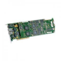 Dialogic - 884-589 - Dialogic D480JCT2T1EW Combined Media Board - 48 x T1 - PCI