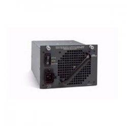 Cisco - PWR-C45-1400DC-P= - Cisco 1400 Watt DC Power Supply - 1400W