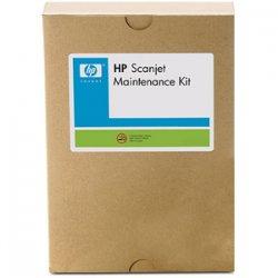 Hewlett Packard (HP) - L2701A#101 - HP Scanner Roller Replacement Kit