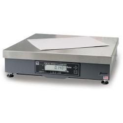 Weightronix - 9503-17178 - Avery Weigh-Tronix NCI 7680 Digital Postal Scale - Steel
