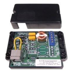 ELK Products - 951 - ELK ELK-951 Surge Suppressor - Phone, Phone