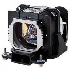 Panasonic - ET-LAC80 - Panasonic 160W UHM Lamp - 160W UHM - 2000 Hour