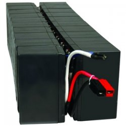 Tripp Lite - SURBC2030 - Tripp Lite Internal Battery Pack 20kVA / 30kVA 3-Phase Online UPS