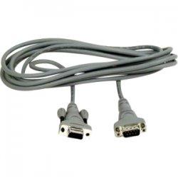Belkin / Linksys - F2N209B15-T - Belkin Video Extension Cable - DB-9 Male - DB-9 Female - 15ft