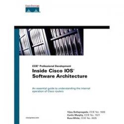 Cisco - S45ESK9-12231SG= - Cisco IOS v.12.2(31)SG - ENTERPRISE SERVICES SSH - Complete Product - Firmware