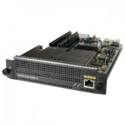 Cisco - ASA-SSM-AIP10K9-RF - Cisco ASA 5500 AIP-SSM-10 Security Service Module