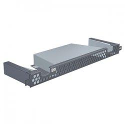 Hewlett Packard (HP) - J9480A - HP ProCurve 6600 Series Air Plenum Kit