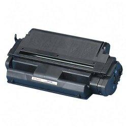 Verbatim / Smartdisk - 91481 - Verbatim Remanufactured Laser Toner Cartridge alternative for HP C3909A - Black - Laser - 15000 Page - 1 / Pack - Retail