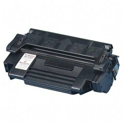 Verbatim / Smartdisk - 90890 - Verbatim Remanufactured Laser Toner Cartridge alternative for HP 92298A - Black - Laser - 7800 Page - 1 / Pack - Retail