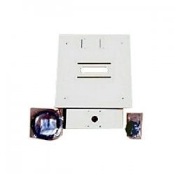Viewsonic - PM-FCP - Viewsonic Mounting Kit - Ceiling Mount for Projector