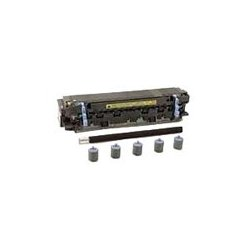 Hewlett Packard (HP) - C3915A - HP Maintenance Kit - Fuser, Feed/Separation Roller, Transfer Roller