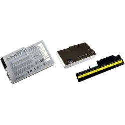 Axiom Memory - FPCBP152AP-AX - Axiom Lithium-Ion Notebook Battery - Lithium Ion (Li-Ion)