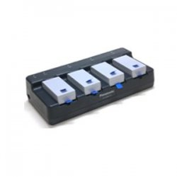 Panasonic - CF-VCBU11U - Panasonic CF-VCBU11U Battery Charger - 16V DC - AC Plug