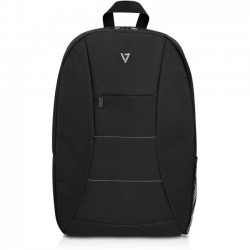 V7 Carrying Cases