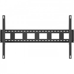 Avteq - CSB-MOUNT - Avteq Wall Mount for Wall Mounting System - 55 Screen Support