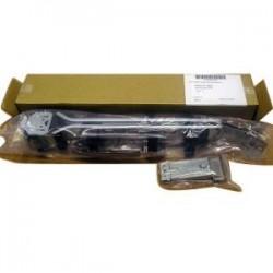 Hewlett Packard (HP) - 675606-001 - HP-IMSourcing Cable Management Arm Kit - Cable Management Arm