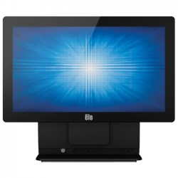 ELO Digital Office - E915526 - Elo X-Series 15-inch AiO Touchscreen Computer - Intel Core i3 3.10 GHz - 4 GB DDR3L SDRAM - 500 GB HDD