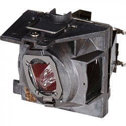 Viewsonic - RLC-109 - Viewsonic Projector Replacement Lamp for PA503W, PG603W, VS16907 - Projector Lamp